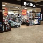 Quilts Etc. - Quilts & Quilting Supplies - 705-476-0888