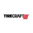 Triple S Tire Service 2015