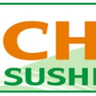 Sushi Ichi - Restaurants - 514-845-8338