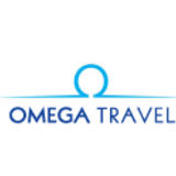 View Carlson Wagonlit Omega Travel's Vancouver profile