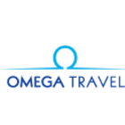 Carlson Wagonlit Omega Travel - Travel Agencies