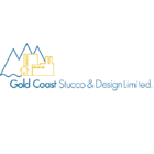 Gold Coast Stucco and Design Limited - Rénovations