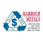 Harbour Metals Recycling - Recyclage et démolition d'autos - 807-577-0873