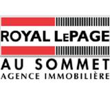 Voir le profil de Royal LePage Au Sommet - Équipe Massé Courtiers Immobiliers - Granby
