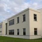 Voir le profil de Holland Cleaning Solutions - Amherstburg