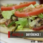 Ibo Pizza - Greek Restaurants - 450-461-0707