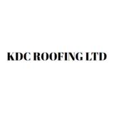 View KDC Roofing Ltd's Surrey profile