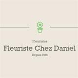 Voir le profil de Fleuriste Chez Daniel - Montréal