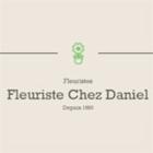 Fleuriste Chez Daniel - Florists & Flower Shops