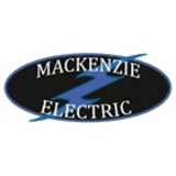 Mackenzie Electric Ltd - Service et vente de moteurs électriques - 867-874-6806