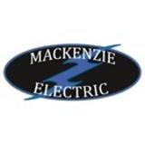 Mackenzie Electric Ltd - Electric Motor Sales & Service - 867-874-6806
