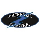 Mackenzie Electric Ltd - Electric Motor Sales & Service - 867-874-6806