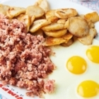 Voir le profil de Wimpy's Diner - Scarborough