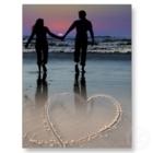 Bronze Beach - Tanning Salons - 905-633-4826