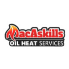 Macaskills Oil Heat Services - Furnace Repair, Cleaning & Maintenance