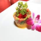 Sushi Kampai - Restaurants de fruits de mer - 450-635-1188
