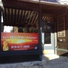 Le Boudha Jaune - Asian Restaurants - 819-617-3895