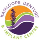 Kamloops Denture & Implant Centre - Dental Clinics & Centres