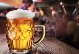 Les bières abordables à Montréal