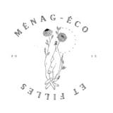 View Menag-Eco et Filles's Hudson profile