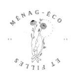 Voir le profil de Menag-Eco et Filles - Les Cèdres
