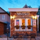 Liberté Tapas - Greek Restaurants - 289-858-2188