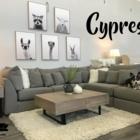 LQ Furniture - Furniture Stores