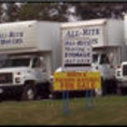 All-Rite Moving & Delivery - Moving Services & Storage Facilities