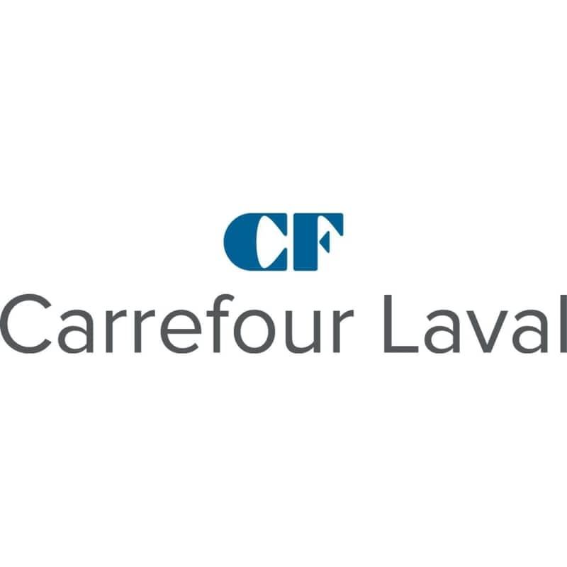 photo CF Carrefour Laval