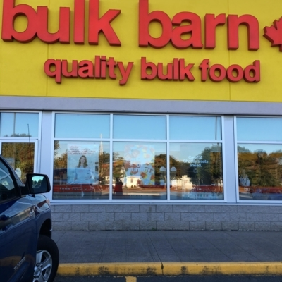 bulk barn in canada yellowpages ca™bulk barn grocery stores 902 457 1330