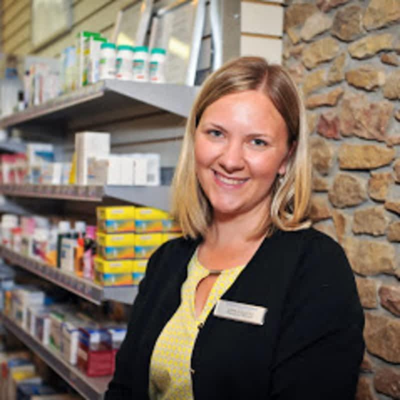 photo The Medicine Shoppe Pharmacy