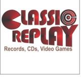 Voir le profil de Classic Replay - St Albert