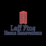 View Leff Fine Home Renovations's Sidney profile
