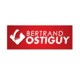 Voir le profil de Excavation Bertrand Ostiguy - Granby