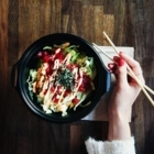 Sushi Shop - Sushi & Japanese Restaurants - 780-756-7703