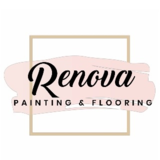 Renova Painting & Flooring - Ceramic Tile Installers & Contractors