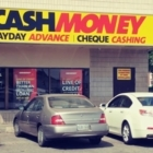 Cash Money - Loans - 647-849-3271
