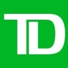 TD Wealth Private Investment Advice - Investment Advisory Services - 519-826-4770
