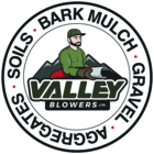 Valley Blowers - Topsoil
