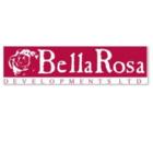 Bella Rosa Developments Ltd - Home Improvements & Renovations