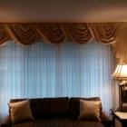 Emcoss Window Blinds - Window Shade & Blind Stores