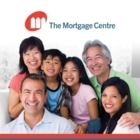 The Mortgage Centre - Mortgage Brokers