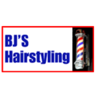 B J's Hairstyling for Men - Hair Stylists