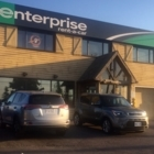 Enterprise Rent-A-Car - Location d'auto à court et long terme - 905-728-3370
