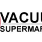 View Vacuum Supermarket's Coquitlam profile