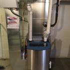 Comfort-Tek Heating and Cooling - Heating Contractors