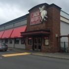 Jack Astor's - Restaurants - 450-671-4444