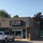 Tenka Sushi - Sushi et restaurants japonais - 450-648-0041