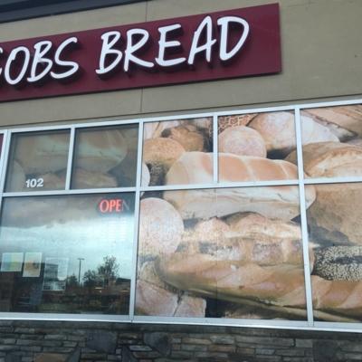 Cobs Bread - Bakeries - 403-980-2627