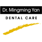 Dr Mingming Yan - Dentists